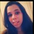 beadama_'s avatar