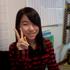 yukiaihara9699's avatar