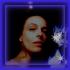 signetamenti's avatar