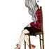 annaeverdeen's avatar