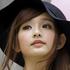 shiprasuvarna's avatar