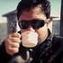 sharemindmates's avatar