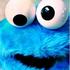 btb's avatar