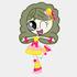 kbigbee99's avatar