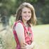 jemma_lickorish2's avatar