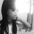cryz_tal's avatar