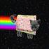 linagala's avatar