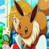 jadegem03's avatar