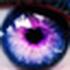 ohmygod avatar
