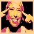 nataschaplessers's avatar