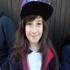 sofigordiola1516's avatar