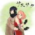 sasusaku_shipper's avatar