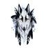 robbus1999's avatar