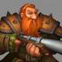 throgrih's avatar
