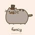 pusheenthecat's avatar