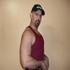 dannyrovira's avatar