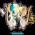 graceceiy's avatar