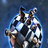 20007725's avatar