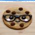 luzmi10disney's avatar