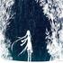 angeliaelisabeth's avatar