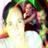 ericamw79's avatar