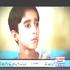 ehsaanullahkhan's avatar