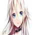missbotanica01's avatar
