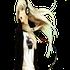 maureensimple28's avatar