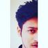 messyankitkumar's avatar
