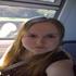 shannonstone's avatar