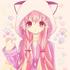namichan's avatar