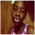 umm_its_kari_'s avatar