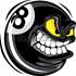 pedrosuzana's avatar