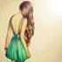 brianna238826's avatar