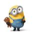 stella2544's avatar