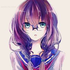 danicayay's avatar
