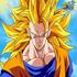 keyshuwn95's avatar