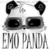 pawesomepanda's avatar