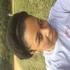 bamaprincess's avatar
