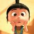 nikkilondon's avatar