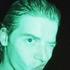 theuntelgman's avatar