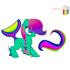 senpai_hailey's avatar