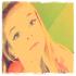 23miller's avatar