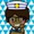 unclesavagecg's avatar