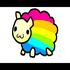 saltshakers36's avatar