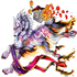 rachel-mccue's avatar