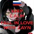 emilyf90b56558dc7472e's avatar