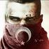 asfs's avatar