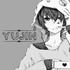 02yujijn's avatar