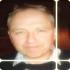 sitzisit's avatar